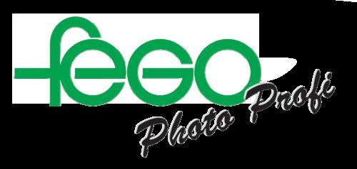 Fego AG